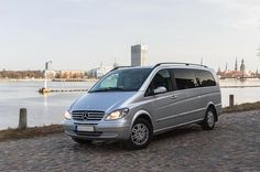 Private Minivan Transfer from Daugavpils to Riga or Riga to Daugavpils Take this convenient private transfer from Riga to Daugavpils or from Daugavpils to Riga. Opt to be dropped off at a central location in central Daugavpils or Riga hotel/ airport.Take this convenient private transfer from Riga to Daugavpils or from Daugavpils to Riga. Opt to be dropped off at a central location in central Daugavpils or Riga hotel/ airport.The driver will meet you at the pick-up point in Rig...