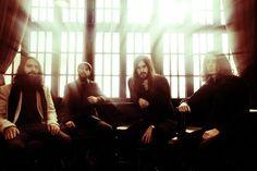 Uncle Acid & the Deadbeats Announce Album The Night Creeper + New Tour DatesWithGuitars