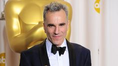 """Three-time Oscar winner Daniel Day-Lewis, widely considered one of the preeminent actors of his generation, is retiring from acting, Variety has learned. The 60-year-old star, who has played presidents, writers, and gang leaders in a career that has spanned four decades, has one final film awaiting release, """"Phantom Thread,"""" a drama set in the world of high fashion. It is scheduled to hit theaters on December 25, 2017 and reunites him with ..."""