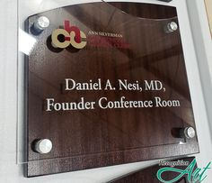 #donorrecognitionwalls #donorrecognitionplaques #donorrecognitionplaque #donorrecognitiondisplays #donorwall #donorwalls #donorplaque #recognitionwall #donorwallideas #donorplaques #donorwallideas #donorplaques #recognitionwalls #recognitionwalls #donorrecognitionwall #donorrecognitionexamples #plaque #donor #signage #signs #charity #fundraiser #philanthropy #donorrecognitiondisply #recognitiondisplay #fundraiserideas #fundraiseridea #art #plaques #givingwall #recognition #acrylic Donor Wall, State Room, Plaque, Free Design, Fundraising, Signage, Charity, Walls, Display