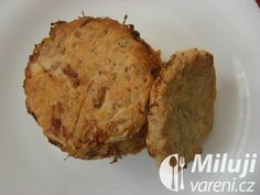 Banana Bread, Muffin, Breakfast, Food, Morning Coffee, Essen, Muffins, Meals, Cupcakes