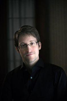 Whistleblower: Edward Snowden hofft auf Obamas Begnadigung - http://ift.tt/2cE58tn