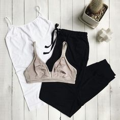 "True&Co. on Instagram: ""What are your favorite workout essentials? #trueandco"""