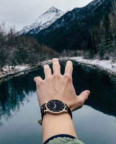 make your time stylish // watches // mens accessories // mens fashion // mens wear // modern gadgets // travel // adventure // city boys // weekend getaway // #mensaccessoriesgadgets
