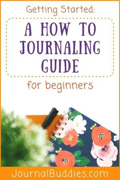 Use these 33 inspiring how to journal prompts as you open up to a brand new blank page and unlock the many amazing benefits journaling has to offer. #HowToJournal #JournalingGuideForBeginners #JournalBuddies Paragraph Writing, Narrative Writing, Informational Writing, Persuasive Writing, Writing Workshop, Teaching Writing, Teaching Tools, Teacher Resources, Fun Classroom Activities