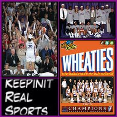 This Day In Basketball History: September 20,2005 - The Sacramento Monarchs win the WNBA championship over the Connecticut Sun. Yolanda Griffith is named WNBA Finals MVP.