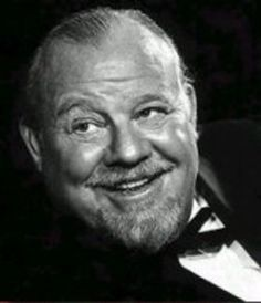 A Christmas without Burl Ives is no Christmas at all.