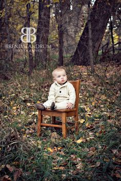 I can not tell you how much I love to see my Baby Plan clients! It is such an honor to get to see them grow and document each stage! This session was all about little Preston with a couple family… Chair Photography, Children Photography, Baby Planning, Fort Collins, Photographing Kids, Preston, Photo Ideas, Chairs, Pictures