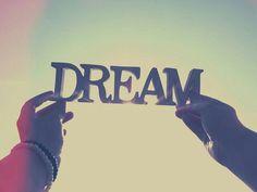 Love Dream.... ^-^