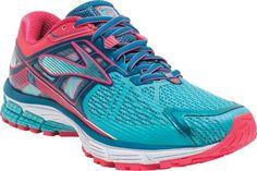 (38% Off) Women's Brooks Ravenna 6 – Capri/Celestial/Diva Pink Running Shoes  http://www.myrunningdeals.com/shop/women/women-running-shoes/womens-brooks-ravenna-6-capricelestialdiva-pink-running-shoes