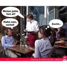 Vertel -Kakhiel Funny Pix, Funny Pictures, Hilarious, Funny Stuff, Funny Quotes, Funny Memes, Jokes, Comedy Cartoon, Happy Mind Happy Life