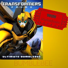 Transformers Prime, Family Life, Giveaways, Coupons, Past, Geek Stuff, Reading, Books, Kids