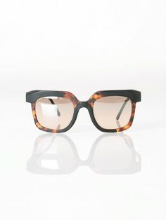 K8 sunglasses by Kuboraum available guyafirenze.com
