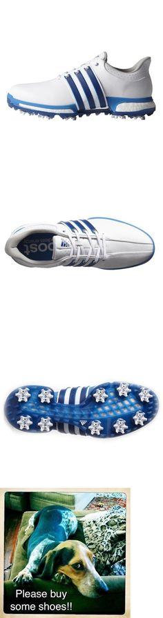 Adidas Tour 360 zapatos de golf Adidas Tour 360 zapatos de golf
