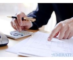 Urgently Required Secretary Admin for Home Automation Company