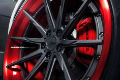 https://flic.kr/p/EXJ11f | Mercedes AMG GT-S Renntech 10 Track Spec CS Series | ADV.1 Wheels is a global leader of custom forged wheels for high performance and luxury cars. We design, manufacture and market concave wheels for the automotive industry.