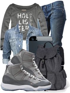 """""""Untitled #543"""" by yomo-bribri ❤ liked on Polyvore"""