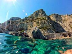 Vacanze a Finale Ligure   Per la tua vacanza a Finale Ligure, libro con Liforyou.it: il portale per la Liguria. www.liforyou.it