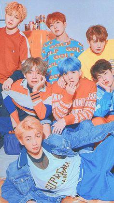 BTS , Bts is a South Korean boy group (Kpop boy group) I love them so much I am army that how bts call there fandom lysm bts saranghao. Bts Taehyung, Bts Bangtan Boy, Bts Jimin, Namjoon, Jhope, Bts Group Picture, Bts Group Photos, Foto Bts, K Pop