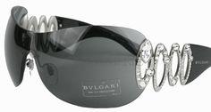 designer sunglasses, style, sunglass design, design sunglass, crystal