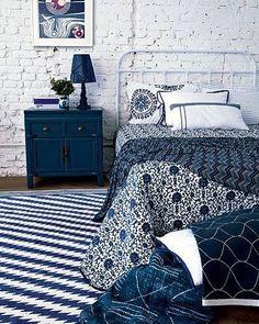 Nada mais gostoso do que enrolar na cama numa manhã de domingo <3 Bom dia <3 #decoration #instadecor #instahome #casa #home #interiordesign #homedesign #homedecor #homesweethome #inspiration #inspiração #inspiring #decorating #decorar #decoracaodeinteriores #Mobly #MoblyBr