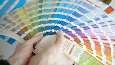 Researchers found Pantone 448C to be highly unappealing, and chose it for cigarette packaging in Australia to deter smokers. It has since been called...