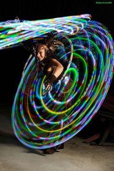 LED ♥ <-- Awesome.