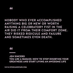 Book of the week 'You are a Badass' by Jen Sincero #hustle #book #motivation #inspiration #entrepreneur #girlboss #boss