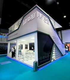 Exhibition Booth Contractor Sia : Best gitex exhibitions images building design