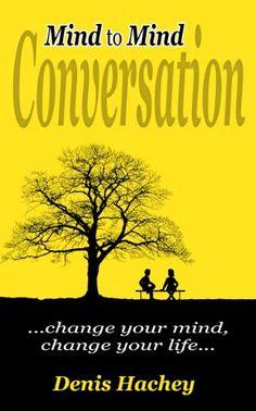 Mind to Mind Conversation by [Hachey, Denis]