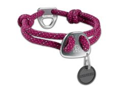 Ruffwear Knot-a-Collar™ Adjustable Rope Collar, $23