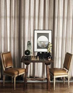 derek+lam+chairs.jpg 432×550 pixels
