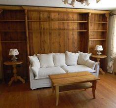 theke k chentheke thekenbrett aus massivholz bank hochbank eisen ulmenholz schreinerei. Black Bedroom Furniture Sets. Home Design Ideas
