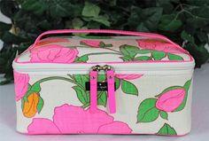 love. need. want. summer. http://www.ebay.com/itm/KATE-SPADE-High-Falls-Large-COLIN-COSMETIC-MAKE-UP-CASE-Beauty-Bag-NWT-/111029379454?pt=LH_DefaultDomain_0=item19d9dde17e
