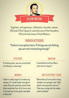 #quotes #elonmusk