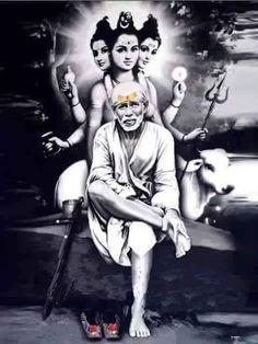 Sai Ishwara