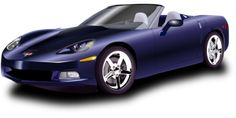 Six Month Car Insurance Quotes, Suspended License Auto Insurance Available Driver Online, Online Cars, Getting Car Insurance, Cheap Car Insurance, Sports Car Racing, Race Cars, Race Racing, Racing Wheel, Car Images