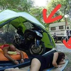 Cars Discover Daily Picdump 19 Pics) Wackyy Dump of The Day Funny Images Funny Photos Cool Photos Picture Fails Picture Quotes Funny Text Messages Photos Of The Week Really Funny Adult Humor Funny Images, Funny Photos, Cool Photos, Funny Texts, Funny Jokes, Hilarious, Funny Man, Motorcycle Humor, Picture Fails