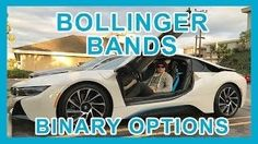 Binary Options Trading  Bollinger Bands  Binary Options [Tags: BINARY OPTIONS Bands BINARY Bollinger Options Trading]