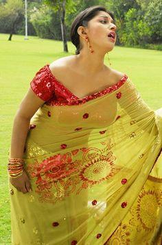 Indian kerala girls undress