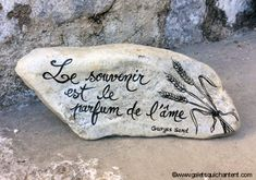 Positive Mind, Positive Attitude, Miracle Morning, Learn French, Gandhi, Happy Thoughts, Painted Rocks, Cool Words, Best Quotes
