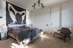Gallery of House for Weekends / SBM studio - 10