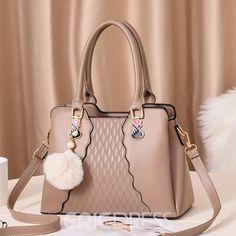 Tote Handbags, Cross Body Handbags, Tote Bags, Pantyhose Bowling, High Heels Boots, Shoes Heels, Luxury Handbags, Pu Leather, Bag Accessories