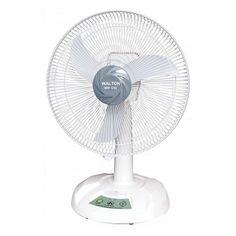Walton Rechargeable Fan BD | Walton Rechargeable Fan