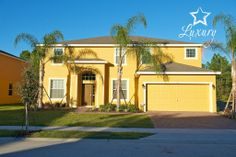 Orlando Vacation Rental - VRBO 358374ha - 6 BR Central-Disney-Orlando Area House in FL, Luxury Collection- 6 Bed Pool Home with Pool/Jac/Gr/...