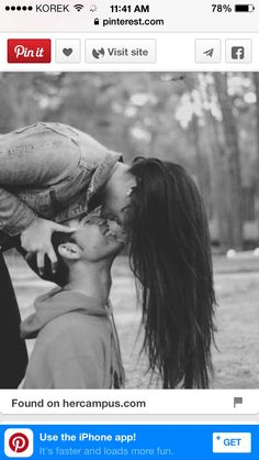 243 Best Crush Boyfriend Quotes Images Qoutes Of Love Thinking