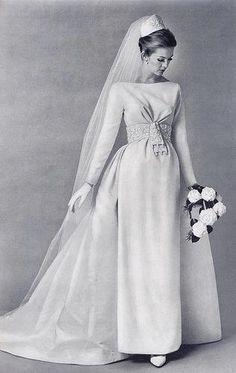 Abiti Da Sposa Anni 6070.2398 Fantastiche Immagini Su Anni 60 70 80 90 Anni 60 Moda E