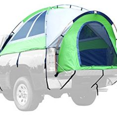 Are you taking a long trip or simply want to have a peaceful and relaxed mobile camping? A truck bed tent is exactly what you need for your vehicle. Below are 3 best truck tents that are great for any camping enthusiast Yurt Tent, Tent Camping Beds, Truck Bed Camping, Best Tents For Camping, Backpacking Tent, Camping Ideas, Outdoor Camping, Glamping, Pickup Camping
