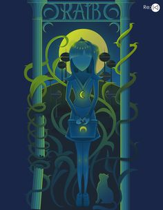 "Book Illustration of novel by Tere Liye ""Bumi"" for Character ""Raib"" Gamora And Nebula, Nebula Marvel, Orion Nebula, Crab Nebula, Nebula Wallpaper, Iphone Wallpaper, Marvel Art, Marvel Comics, Guardians Of The Galaxy"