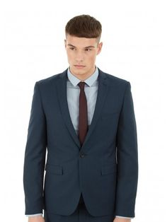 Sorry your search didn't match any products. Skinny Fit Suits, Burton Menswear, Casual Outfits, Fashion Outfits, Men Online, Mens Clothing Styles, Suit Jacket, Fitness, Green